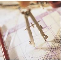 О профессии архитектор