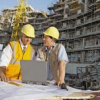 Инженер строитель профессия инженер