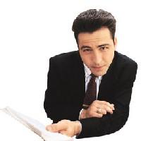 Профессия юрист финансист